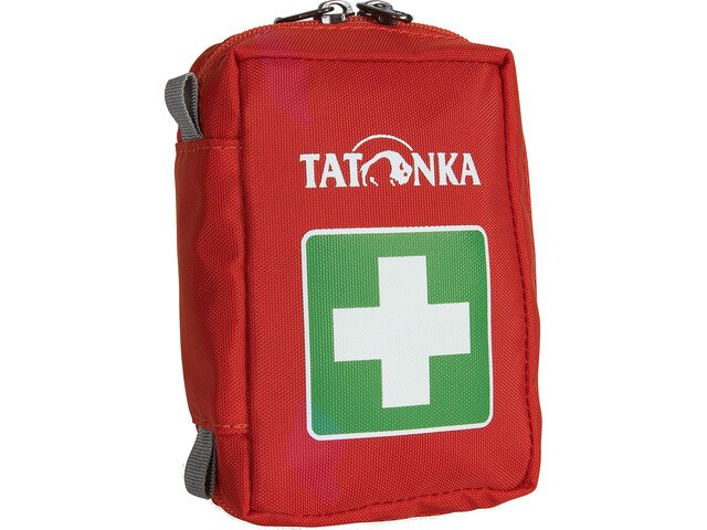 Tatonka First Aid XS, red